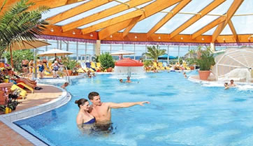 Therme Bad Wilsnack